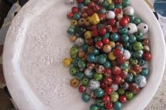 Serie 24, i gioielli-jewelery, da fare insieme