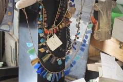 Serie 24i, i gioielli, jewelery