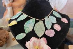 Serie 24n, i gioielli, jewelery