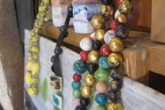 serie 24q i gioielli, jewelery