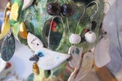 serie 24r i gioielli, jewelery