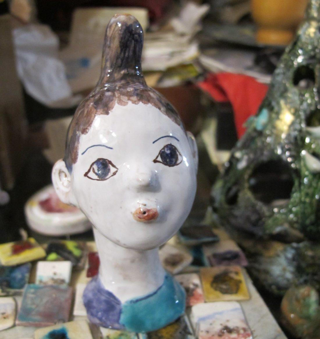 La Majorana Ceramiche